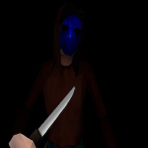 Slender Man: Eyeless JACK for PC and MAC