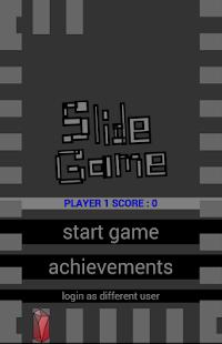 SlideGame