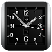 Watch Square PRO