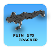 Push Up Count Tracker