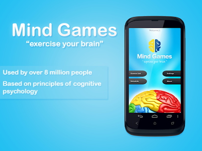 Download Mind Games For PC Windows and Mac apk screenshot 6
