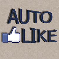 Auto Post