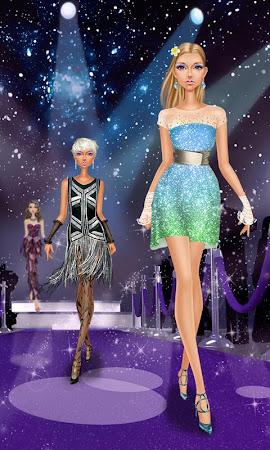 Fashion Show Model Makeover 1.2 screenshot 632178
