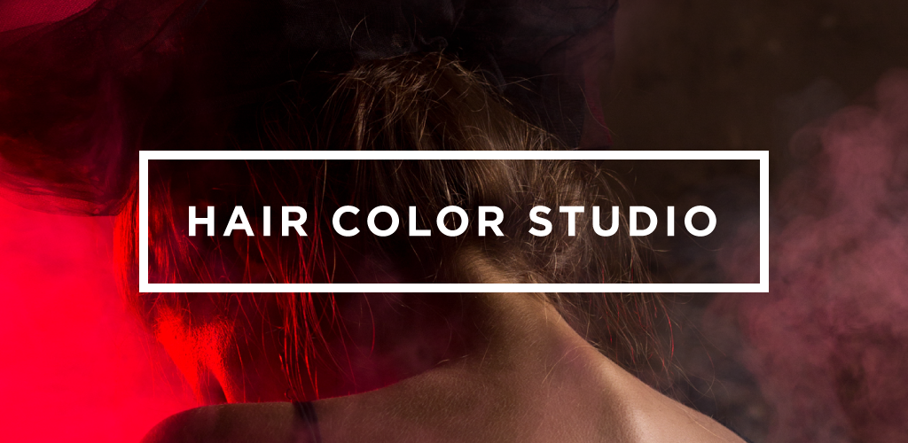 Download Hair Color Studio Apk Latest Version App For Android Devices