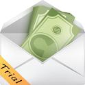 IOU -Lend & Borrow Manager icon