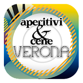 Aperitivi & Cene Verona
