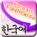 Korean Vocabulary logo