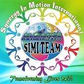 AIM Synergy International
