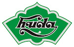 Logo of Hue Beer