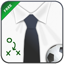 iClub Manager Free mobile app icon
