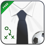 iClub Manager Free 1.6.3 APK for Android