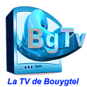 BgTv - (Tv Bouygues Tel.) icon