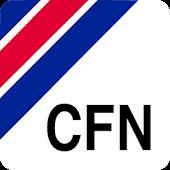 CFN Site Locator