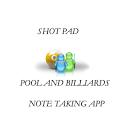 Shot Pad icon