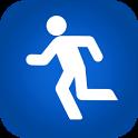 SmartTraining icon