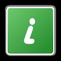 Quick System Info PRE logo