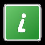 Quick System Info PRE v3.6.5
