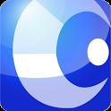 3G-IPCam icon