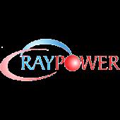 Raypower 100.5fm