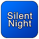 Silent Night Ringtone