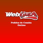 WebGula Delivery