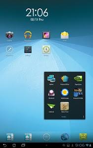 Linpus Launcher Free v2.5