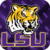LSU TIGERS RINGTONE FIGHTSONGS