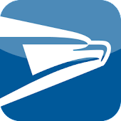Free USPS MOBILE® APK for Windows 8