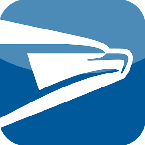 USPS MOBILE® for Android