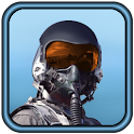 Aviator Themes icon
