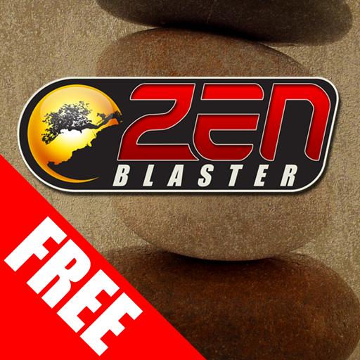 Zen Blaster