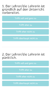 Edkimo. Die Feedback-App.- screenshot thumbnail