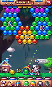 Bubble Bird Rescue v1.3.7