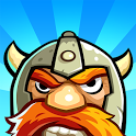 Pocket Heroes Beta icon