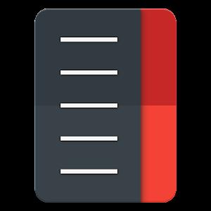 Action Launcher 3 3 5 1 Apk, Free Personalization Application