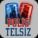 Polis Telsiz icon