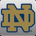 Notre Dame 3D Live Wallpaper logo