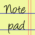 Notepad Theme icon