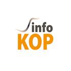 Kopaonik - infoKOP icon
