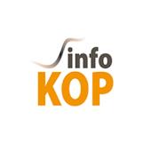 Kopaonik - infoKOP