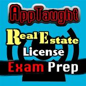 Exam Prep Real Estate License