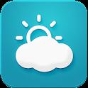 联络好天气 icon