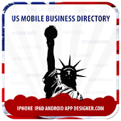 US Mobile Business Directory