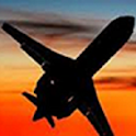 Latest Pilot Jobs icon