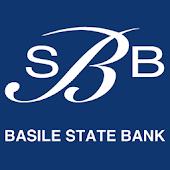 Basile State Bank