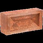 Brick (อิฐ - ที่ทับกระดาษ) icon