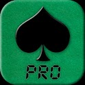 Pro Card Counter logo
