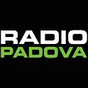 Radio Padova icon