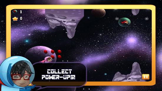 Superkids-Space-Adventure 2