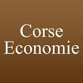 Corse Economie